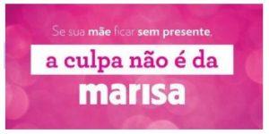 Screenshot_1-300x150 Lojas Marisa publicam post polêmico