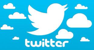 Twitter busca atrair anunciantes com conteúdo premium