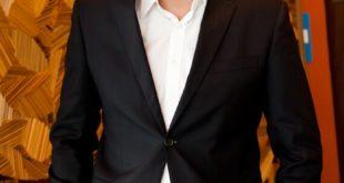 Marcelo Sousa, da Marketdata, é o novo presidente da ABRADi