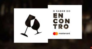 Mastercard lança minissérie na TV para promover momentos da gastronomia que não têm preço