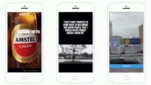 canvas-exemplos-920x517-300x169 Novo formato do Facebook - Canvas a ferramenta para criar anúncios imersivos em mobile