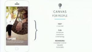 canvas-people-300x169 Novo formato do Facebook - Canvas a ferramenta para criar anúncios imersivos em mobile