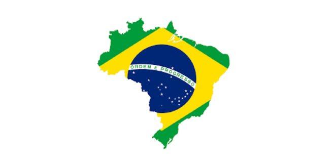 Brasil tem mais de 207 milhões de habitantes, segundo IBGE