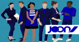 """Joon"" é a nova marca criada pela Air France"