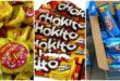 Serenata de Amor e Chokito estão ameaçados pela Nestlé?