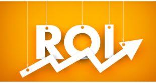 Você sabe o que é ROI?