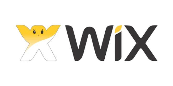 O que é site WIX?