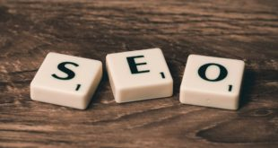 Você sabe o que é SEO - Google SEO marketing