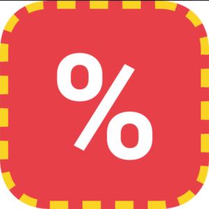 cupuneria-300x300 Startup aproxima multinacionais de millenials