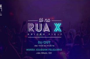 FIC17 – Porto Alegre vive a economia da experiência nesta quinta e sexta, 5 e 6 de outubro