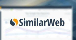 Você sabe o que é Similarweb?