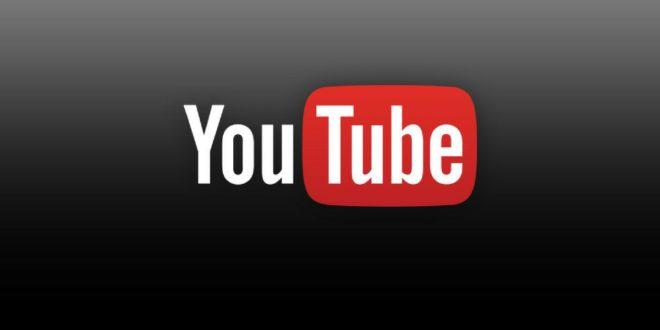 CAMPANHAS DE VÍDEO TRUEVIEW NO YOUTUBE Você sabe criar Campanhas de Vídeo em Trueview no Youtube Ads?