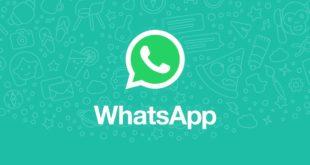 Como criar WhatsApp Ads