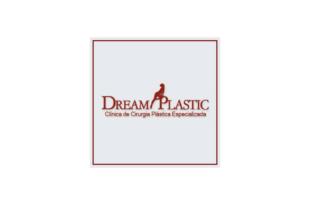 Vaga para Redator Publicitário em SP Dream Plastic