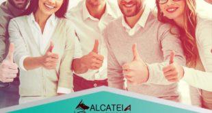 Agência Alcateia Media conquista a conta digital Moki Checklist