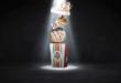 Burger King usa estratégia para invadir cinema disfarçando Whoppers de pipoca