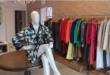 Moda: união de branding e performance