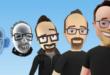 Facebook terá novo sistema de avatares