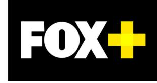 Canal Fox amplia ponto de contato com o espectador