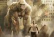 Filme Rampage – Destruição Total