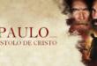 Filme Paulo, Apóstolo de Cristo