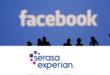 Termina a parceria do Facebook com Serasa Experian
