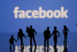Tamanhos das Fotos do Facebook e Instagram: Capa, Perfil, Avatar