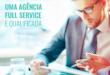Agência Alcateia Media&MKT Agência Alcateia Media & MKT
