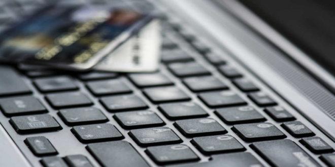 Empreendendo com E-commerce: 5 equívocos cometidos por administradores