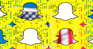 bandeira-snapchat-propaganda-politica