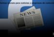 plataformas-sociais-facebook-e-snapchat-2
