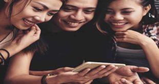 Conheça as Perspectivas para Cenário Digital em 2017