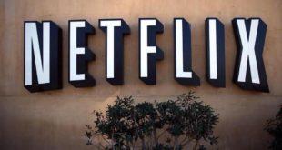 Netflix tem vaga para gerente de social media e publicidade