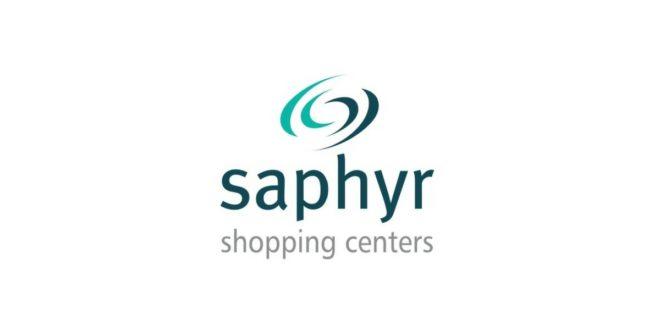Coordenador de Marketing - Saphyr Shopping Centers