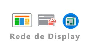 Tipos de campanhas na rede display do Google e seus formatos