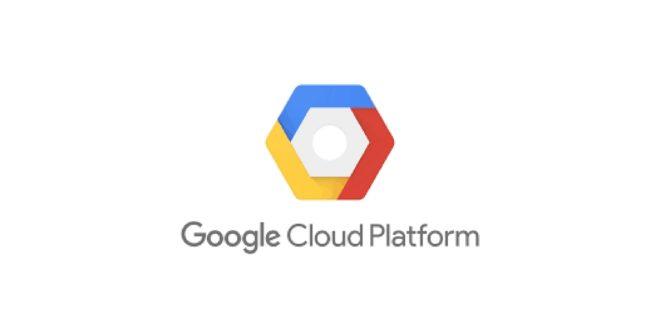 Google Cloud Plataform - Computação em Nuvem
