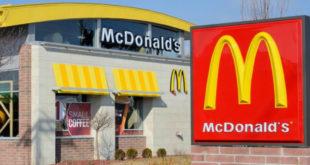 McDonalds_fastfood_museu_pontos de contato