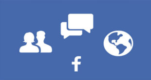 Facebook altera algoritmos para priorizar pontos de contato