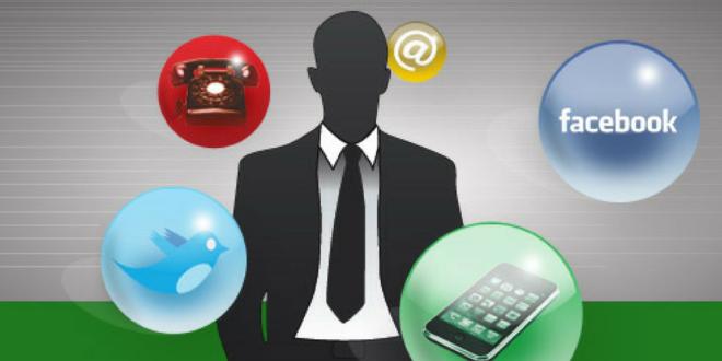 Estratégia multicanal: por que a sua empresa precisa investir nisso?