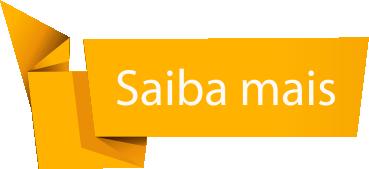botao-saiba-mais Swydo - Ferramenta de Análise do Desempenho de Marketing Digital