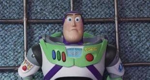 Toy Story 4 no parque de diversões faz prévia no Super Bowl