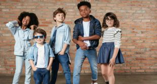 Hering Kids lança campanha com desafio de dança nas redes sociais