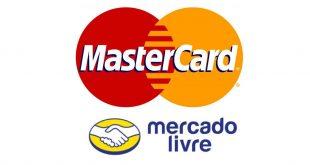 Mercado Livre e Mastercard fortalecem aliança e promovem a inclusão financeira