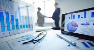 ABF divulga dados para microfranquias com crescimento de 8%