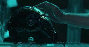 """""""Vingadores – Ultimato"""": confira o trailer"""